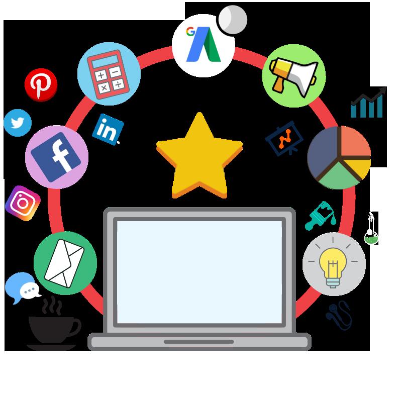 why you need digital marketing
