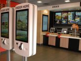 Digital Transformation at McDonalds